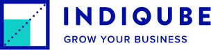 IndiQube | India's leading Coworking space provider